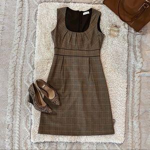 💎NEW CALVIN KLEIN DRESS